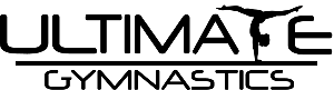 Ultimate Gymnastics LLC